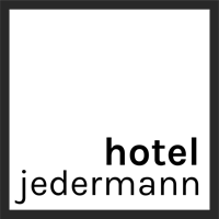 Hotel Jedermann City of Mozart